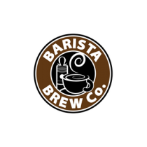 Barista Brew Co. (60mL)